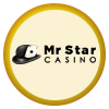 Mr-Star-Casino